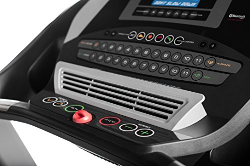 ProForm 905-CST Treadmill