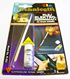 Electro-Conductive Adhesive Glue