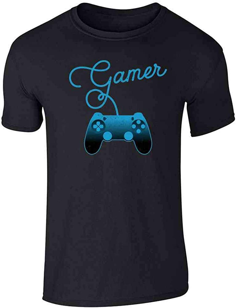 I'm a Gamer PS Controller Video Games