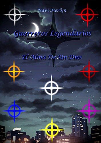 Guerreros Legendarios