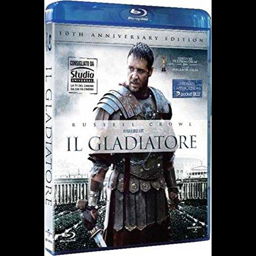 Il Gladiatore (Film)
