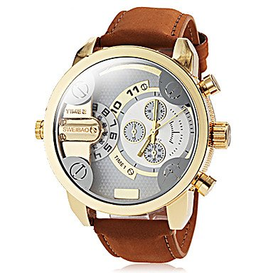 Orologio - - LZX watches - LZX watches-2427420