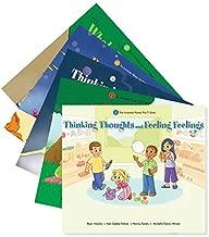 The Incredible Flexible You™ Curriculum Set, Volume 1