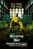 Import Posters Breaking Bad     US     TV Series W