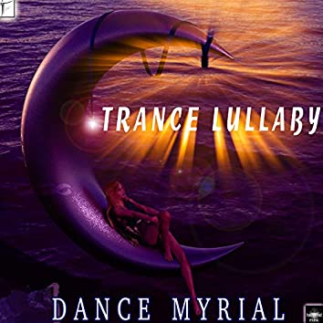 Trance Lullaby