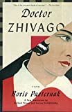 Image of Doctor Zhivago