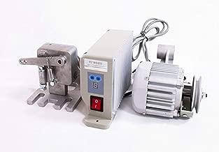 (Ship from USA) Genuine Consew CSM1000 Servo Sewing Machine Motor 3/4HP CS1000 CSM550 SM550-1 *PLKHG484UY5151