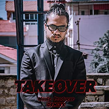 TAKEOVER