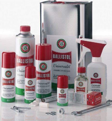 Ballistol-Spezialöl 5L