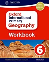 Oxford International Primary Geography Level 6