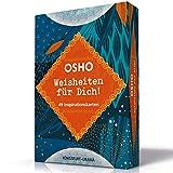 'OSHO Weisheiten für dich!: Set mit...' von ' OSHO international'