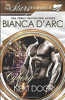 The Cyborg Next Door: In the Stars