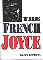 The French Joyce