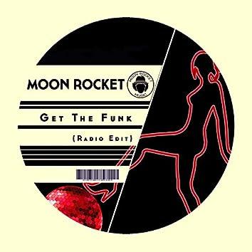 Get The Funk (Radio Edit)