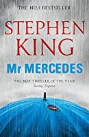 Mr Mercedes (The Bill Hodges Trilogy)