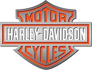 Suchergebnis Auf Für Helm Aufkleber Reflektierend Motorräder Ersatzteile Zubehör Auto Motorrad