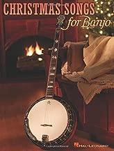carol of the bells banjo