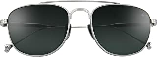philippe v sunglasses