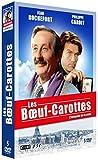 Les Boeuf-Carottes-L'Intégrale