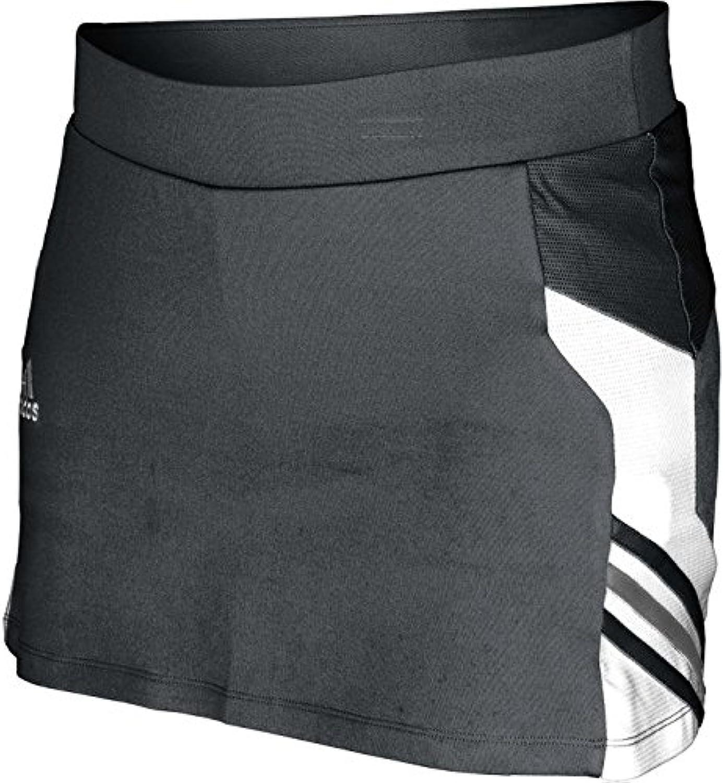 Adidas Damen Team Utility Rock