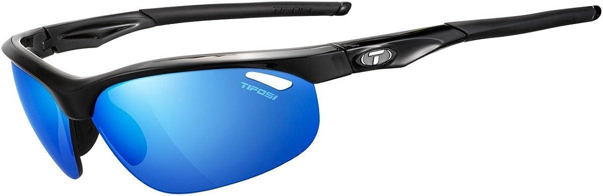 Tampa Mall Tifosi Veloce 1040800167 Sunglasses Wrap Price reduction