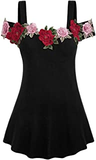 DAISUKI レディース Tシャツ 半袖 ゆったり トップス 春夏 おしゃれ ファッション カジュアル 可愛い 通勤通学 お呼ばれ 上着 女性プレゼント