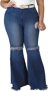 Best women pants jeans Reviews