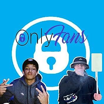 Onlyfans (feat. Maxipad)