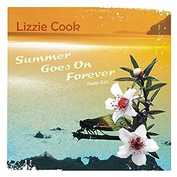 Summer Goes On Forever (Radio Edit)