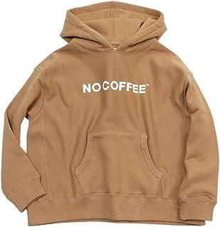 SMOOTHY NO COFFEEビックパーカー
