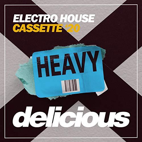 Electro House Cassette '20