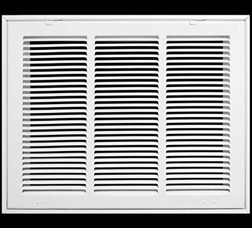 14x24 return filter grille - 9