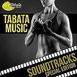 Soundtracks Special Edition