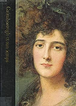 Hardcover Gainsborough et son temps (1727-1788) [French] Book