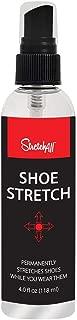 StretchAll Premium Grade Shoe Stretch