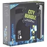 Immagine 1 sp gadgets cabriolet city kit