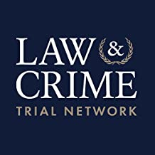 Best law and crime com Reviews