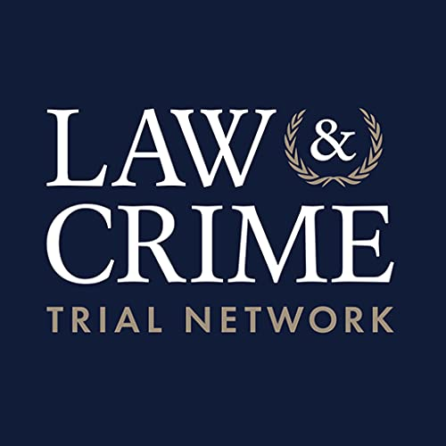 Law & Crime Network