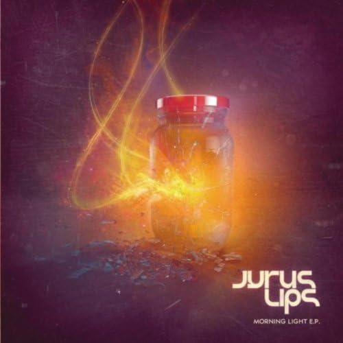 Jyrus Lips