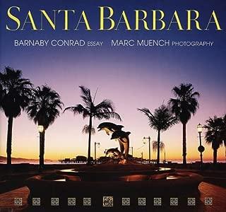 Best lucky brand santa barbara Reviews