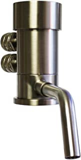 Ionizer Faucet 05 (Brushed Nickel)