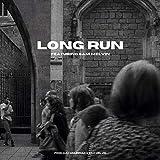 Long Run (feat. Sam Melvin) [Explicit]