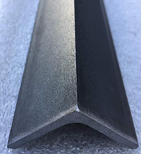 CORNIERE 50x50x5 ACIER 1 M