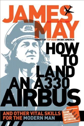 Us Airbus - 9