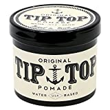 Tip Top Original Water Based Pomade 32 oz