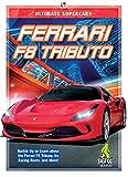 Ferrari F8 Tributo (Ultimate Supercars)