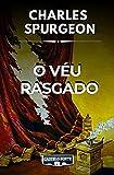 O Véu Rasgado (Portuguese Edition)
