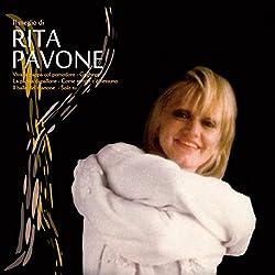 Le Meilleur de Rita Pavone