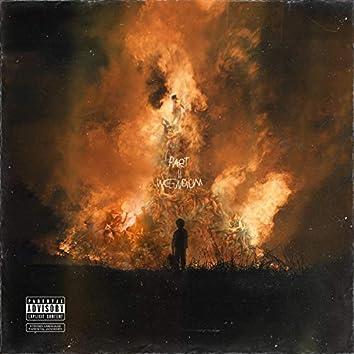 Chapter II: Incendium
