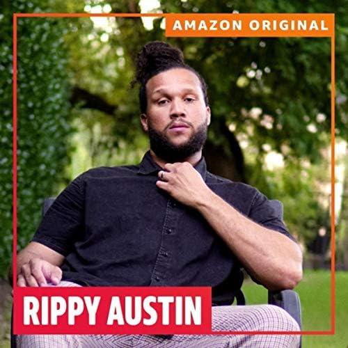 Rippy Austin